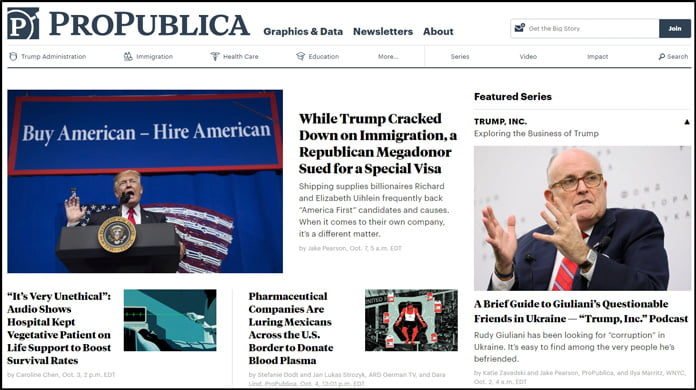 prorepublica-tidning