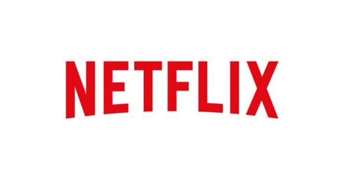 Netflix logo 4