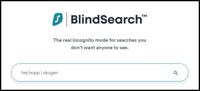 blind-search.