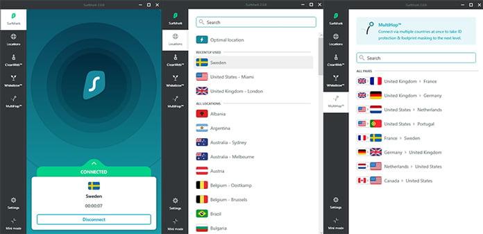 surfshark-app-windows