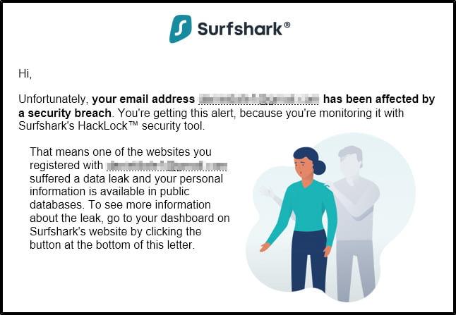 surfshark-hacklock