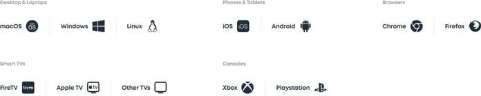 surfshark-ios-android-routers-chrome-firefox-fungerar-på-dessa-enheter