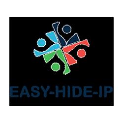 Easy Hide IP