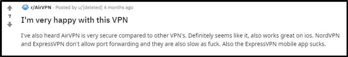 airvpn-betyg-på-reddit