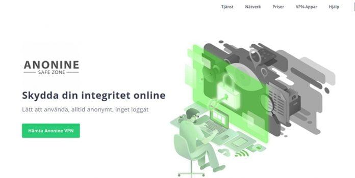 anoine-logo-screenshot