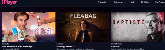 bbc-iplayer-för-switchvpn
