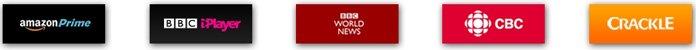 bbc-iplayer-stöds-och-cbc-bbc-world-1