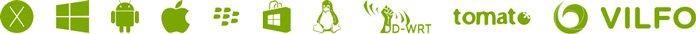 dessa-enheter-stöds-av-zoogvpn