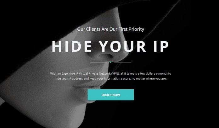easy-hide-ip-logotyp