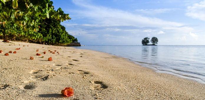 en-seychellisk-strant