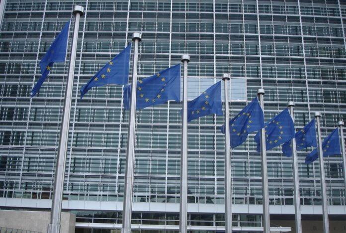 eu-bryssel
