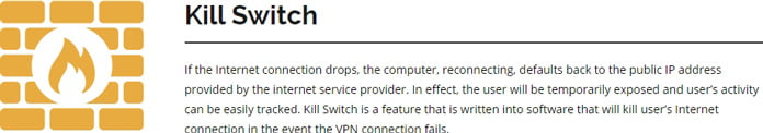 froot-vpn-kill-switch