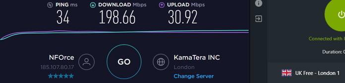 hastighetstest-storbritannisk-server-för-zoogvpn