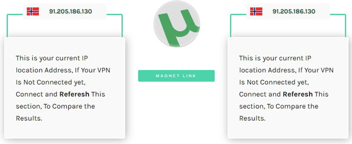 inga-ip-läckor-vid-torrenting-enligt-vpn-insights