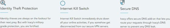 kill-switch-för-ivacy-och-secure-dns