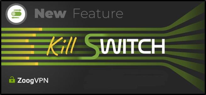kill-switch-logga