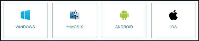 onevpn-appar-för-windows-max-osx-och-android