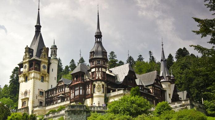 peles-slottet-i-rumänien