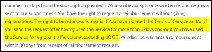 pengarna-tillbaka-garantin-för-windscribe