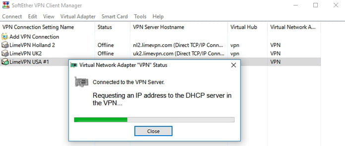 softether-windows-för-limevpn