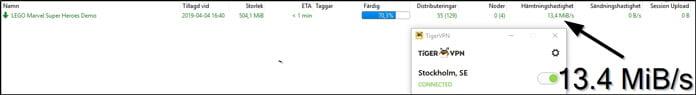 torrenting-med-tigervpn-på-en-server-i-stockholm-13