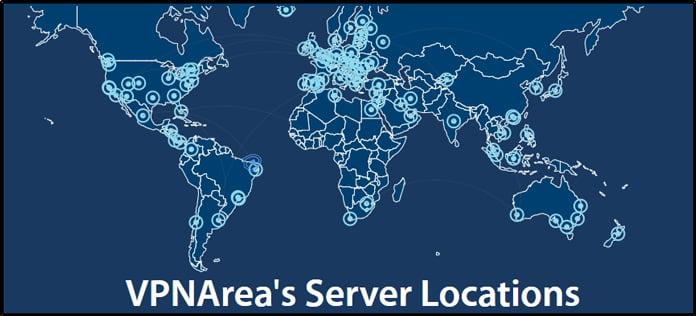 vpnarea-serverpark