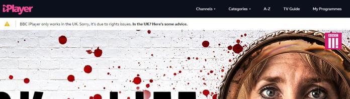 bbc-iplayer-fungerar-inte-med-betternet