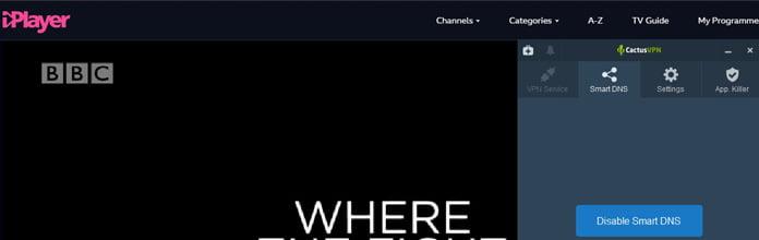 bbc-iplayer-fungerar-med-cactusvpn-1