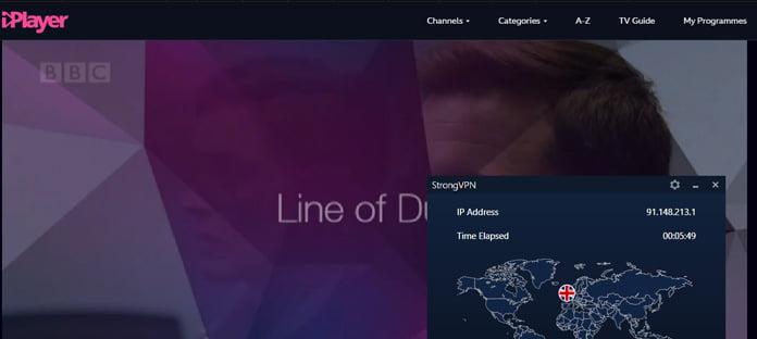 bbc-iplayer-med-strongvpn