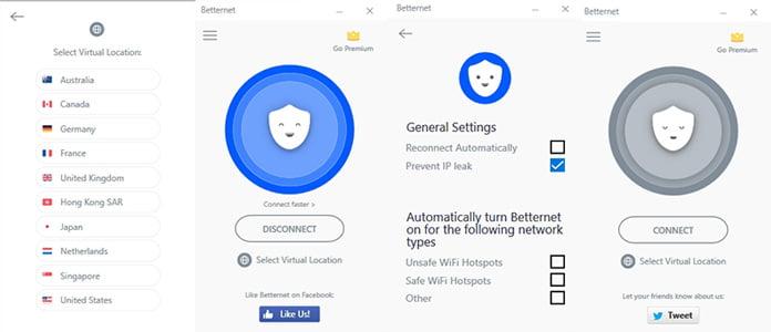 betternet-app-för-windows