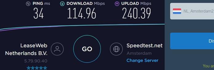 hastighetstest-med-server-i-nederländerna-för-proxpn