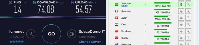 hastighetstest-server-i-stockholm-för-perfect-privacy