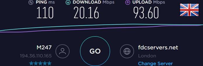 hastighetstest-server-i-storbritannien-för-hide-me
