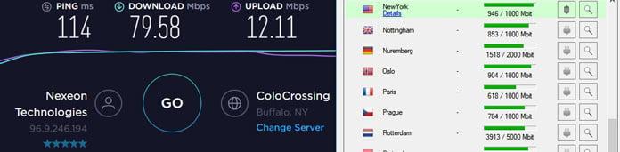 hastighetstest-server-i-usa-för-perfect-privacy