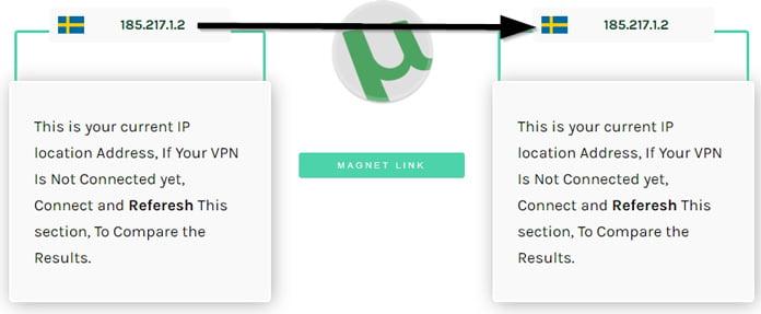 inga-ip-läckor-för-torrenting-för-perfect-privacy