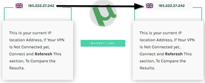 inga-ip-läckor-vid-torrentign-enligt-vpn-insights-för-f-secure-freedome