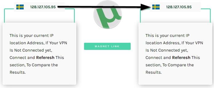 inga-ip-läckor-vid-torrenting-för-vpn-insights