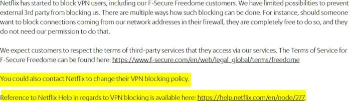 netflix-är-i-kamp-med-f-secure