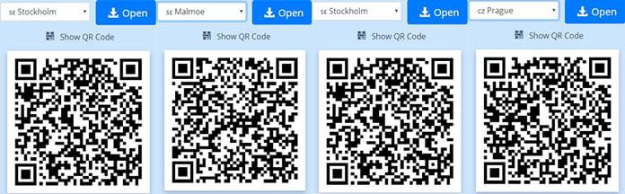 openvpn-kan-installeras-via-qr-kod-för-perfect-privacy