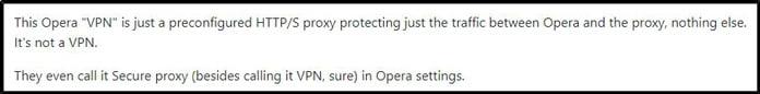 opera-är-en-proxy