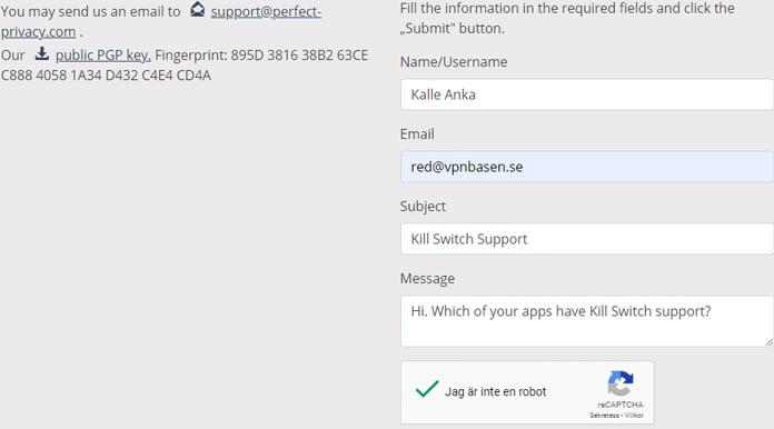 supportformulär-för-perfect-privacy-1
