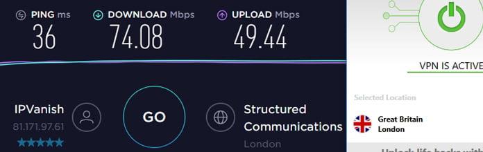testkörning-server-i-storbritannien-för-spyoff