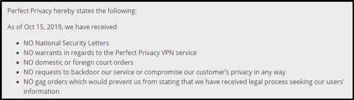 transperensrapport-för-perfect-privacy