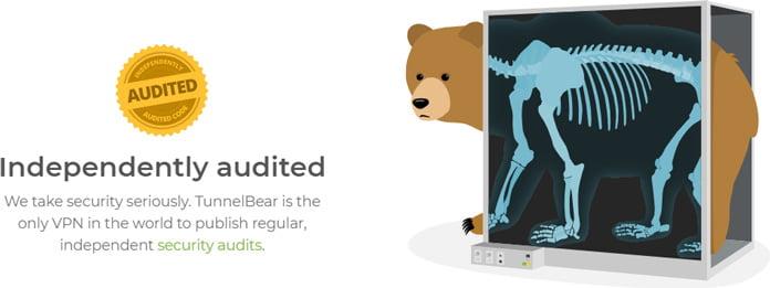 tunnelbear-har-granskats-av-säkerhetsfirma-björn-röntgas