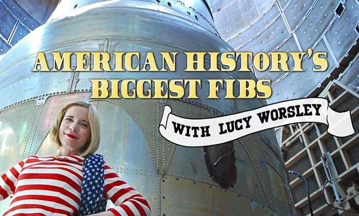 american-history-biggest-fibs