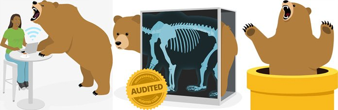 animation-för-tunnelbear-björnen