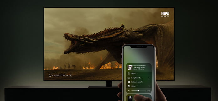 apple-airplay-screenshot