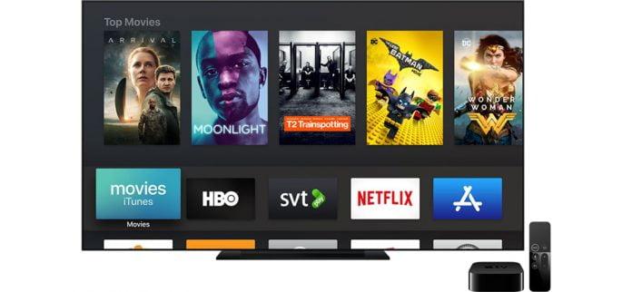 apple-tv-4k-marknadsföringsbild