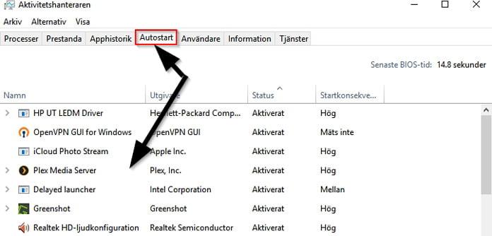 avaktivera-vpn-programvara-för-windows