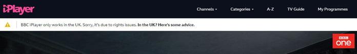 bbc-iplayer-fungerar-inte-på-en-svensk-server-utan-vpn-uppkoppling
